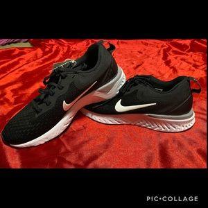Nike Shoe 👟